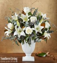 Graceful Style Bouquet