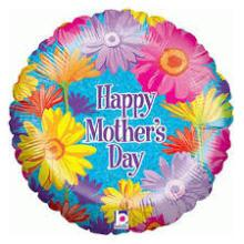 Mother\'s Day Balloon